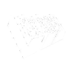Škola englesko jezika Adventure Island Novi Sad